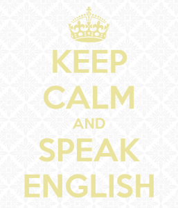 keep-calm-and-speak-english-201
