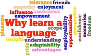 Learn a language with fun_0