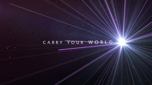 coldplay_atlas_carry_your_world