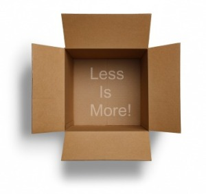 Less-is-More-Box-ShopTab