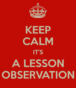 keep-calm-it-s-a-lesson-observation-2